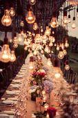 Lista de invitados sin sorpresas en la boda