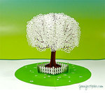 Pop-up-apple-tree-card-small