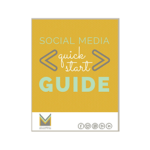 Quick start guide square250