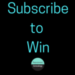 Subscribe_to_win