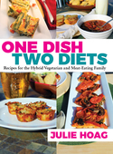 One_dish_two_diets_cover-digital-flat