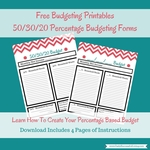 50_30_20_budgeting_form_printables