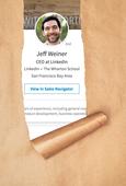 Reveal_jeff_profile