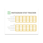 Instagram_growth_tracker_dropshadow_graphic