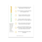 Perfect_post_checklist_dropshadow_graphic