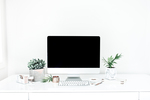 Haute chocolate styled stock photography palms desktops 1 final