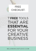 7-free-online-tools-for-your-creative-business-belamarca-studio-free-resource