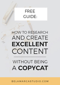 Top-7-tips-to-research-and-create-excellent-content-free-resource
