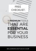 9-premium-tools-essential-for-business-free-resource