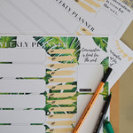 Three-free-weekly-planner-printables-crafting-fingers