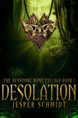 2016-580_ebook__jesper_schmidt__desolation__the_keystone_bone_book_01