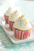 Pillsbury-baking-challengeimg_4579pillsbury-baking-challenge