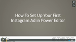 Instagram-ad-tutorial
