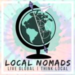 Ln_logo_sm