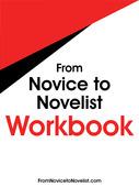 From_novice_to_novelist_workbook