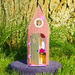 Fairy-house-card-outside1-jennifermaker