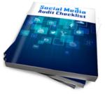 Sm_checklist_200x200