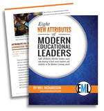 8-attributes-cover-and-inside-page-thumbnail