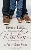 Final_wisdom_talks_intro_cover