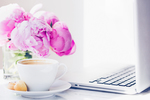 Haute_chocolate_styled_stock_photography_peonies_and_coffee-6-final