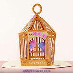 3d-birdcage-popup-square1