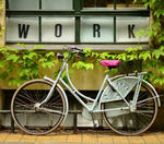 Bike_at_work_300