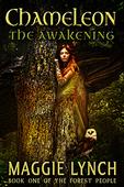 Chameleon-awakening-newlynch300