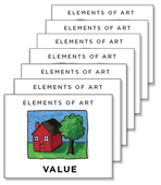Elements_of_art_posters_stacked