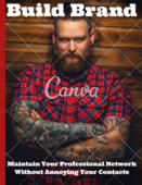 Build_brand_magazine_cover