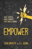 Empower 3