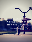 Attachment_in_children