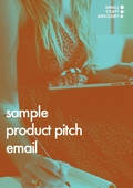 Product_pitch_email