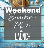 Weekend_biz_plan_launch