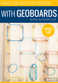 Hands_on_exploration_with_geoboards