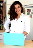 Keuken_laptop
