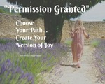 Permission granted path 256 x 205