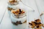 Yogurtgranola111