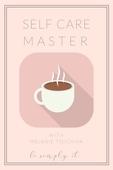Self_care_master