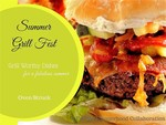 Summer_grill_fest