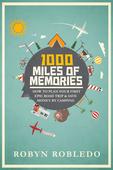 1000 miles of memories (medium)