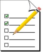 Checklist (custom) (2)
