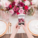 Haute-chocolate-styled-stock-photography-pink-red-celebration-50-final