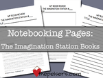 Imagination-station-books