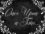 Once_upon_a_time...