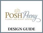 Posh_peony_design_guide