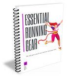 3d-book-template-essential_running_gear