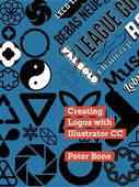Logos_20in_20illustrator_202017_ibooks