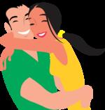 Grateful_couple-306797