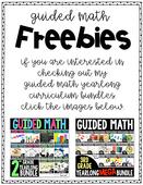Organization freebie cover