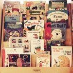 Books-300x297